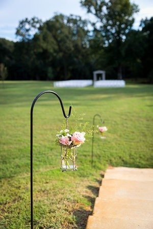 wedding venue tyler wedding resort tyler tx high hill farm