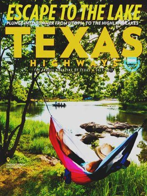 Texas-Highways-(web-version)