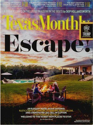 Texas-Monthly-(web-version)