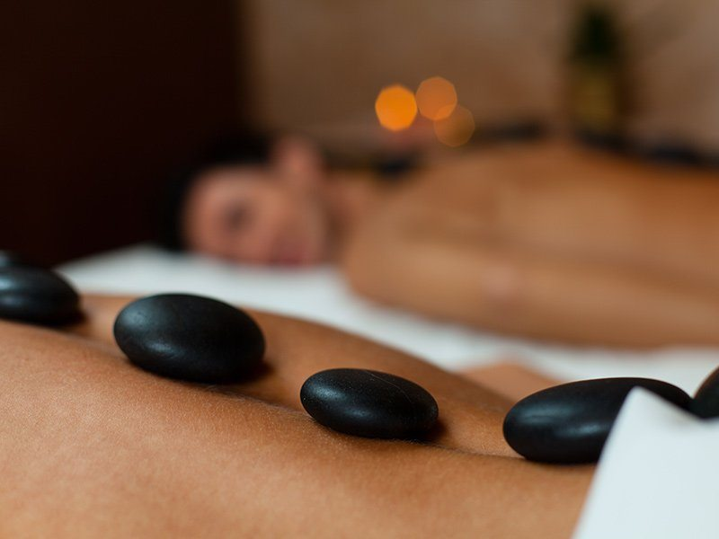 Tyler Massage Spa Grace High Hill Farm Spa Resort