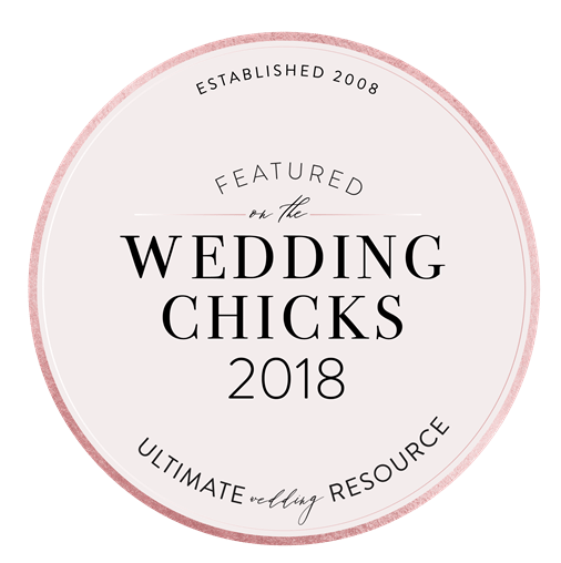 wedding chicks high hill farm wedding venue tyler